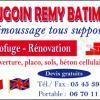 bougoin-2.jpg