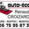 croizard-2.jpg