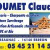 doumet-2.jpg