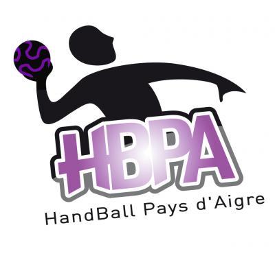 logo-hbpa.jpg